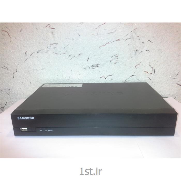 عکس کارت دی وی آرکارت ذخیره کننده دوربین مدل SN-BS04 محصولی از کره