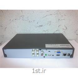دستگاه ضبط کننده تصاویر برند سامسونگ مدل samsong sdr-493p