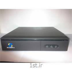 دستگاه ضبط کننده تصاویر 4 کانال برای دوربین های ip مدل KD-Z3404N-P