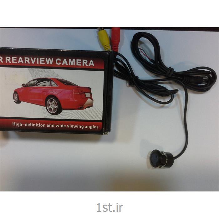 عکس کارت دی وی آرکارت ذخیره کننده دوربین مدل SN-3208 محصولی از کره