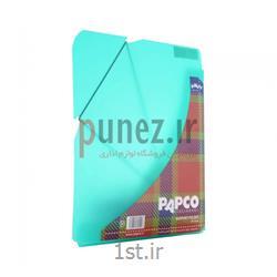پوشه پاپکو مدل ساپورت کد SF119-A4