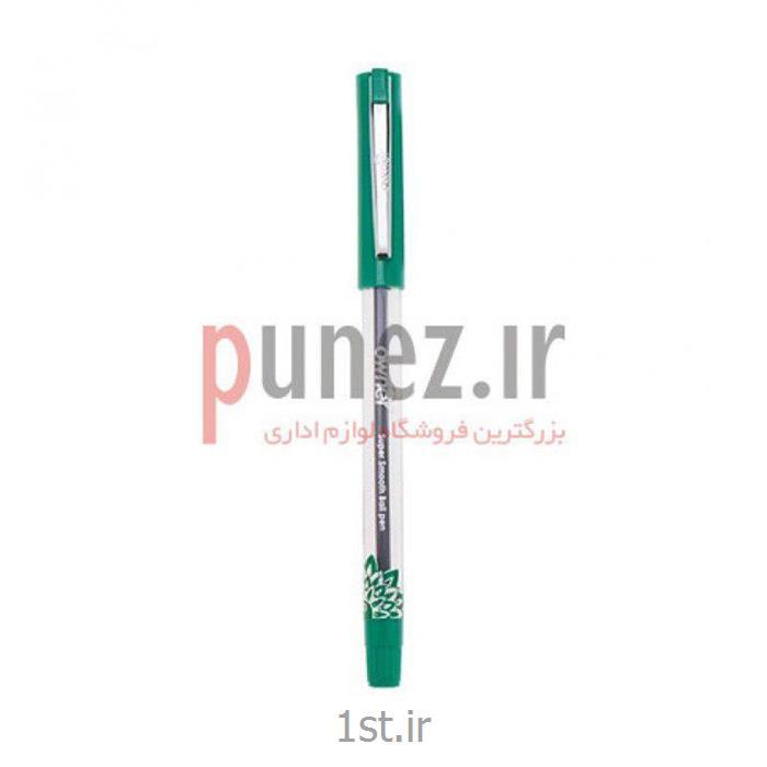 خودکار اونر مدل 0.7 میلیمتر کد 2323 - سبز