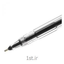 خودکار لکسی مدل 5n - مشکی