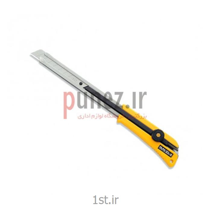 عکس سایر ابزار های دستیکاتر Olfa مدل بلند کد XL-2