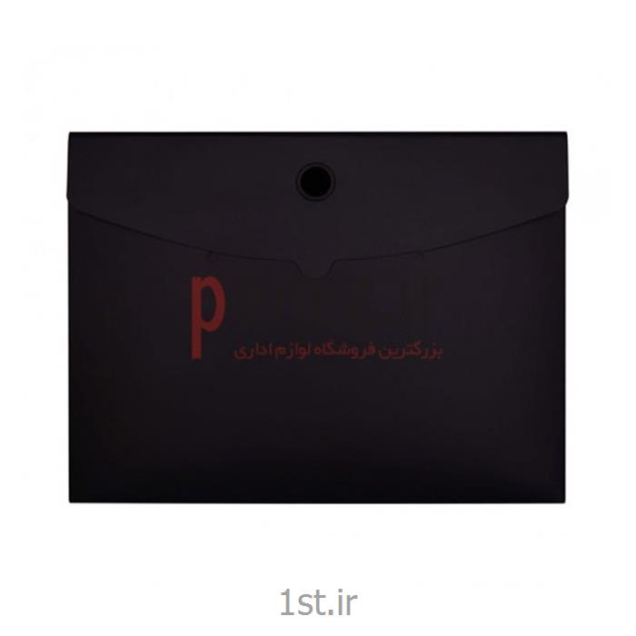 جعبه بایگانی پاپکو کد FB-441 - مشکی