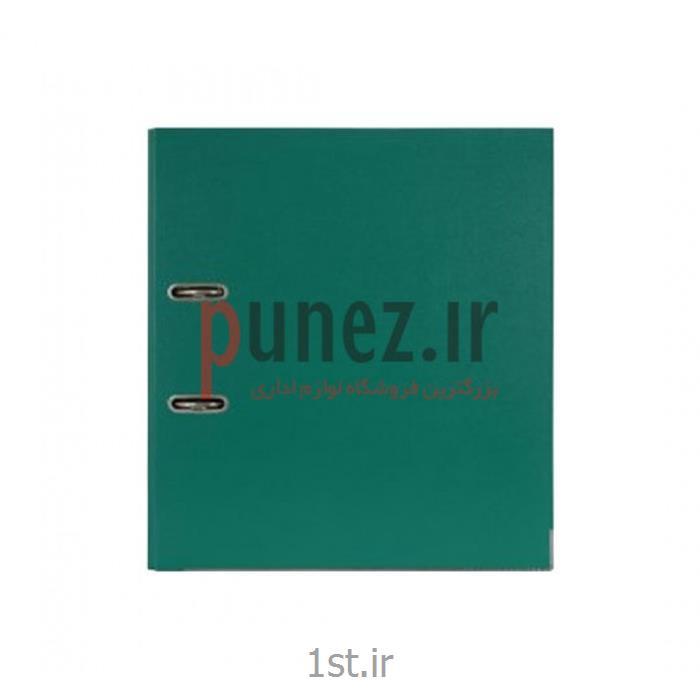 زونکن پاپکو مدل 4 سانت مقوایی کد 807-A4 - سبز روشن