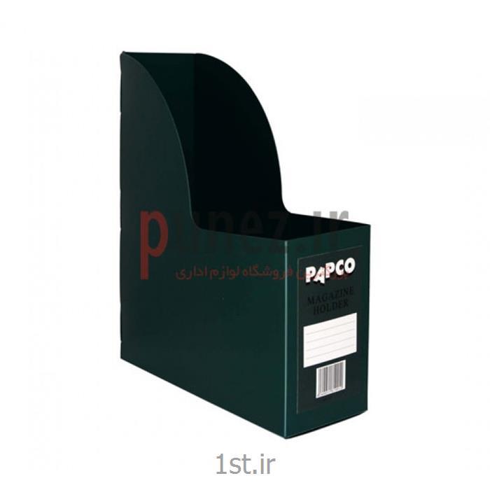 جامجله ای پاپکو کد DH-210 - یشمی