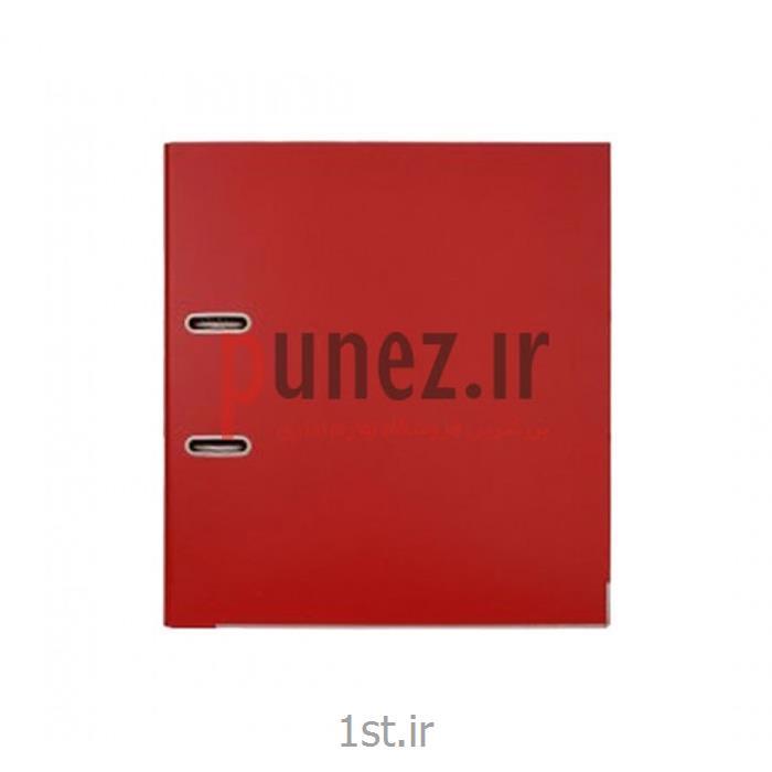 زونکن پاپکو مدل 4 سانت مقوایی کد 807-A4 - قرمز