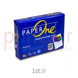 کاغذ کپی A5 پی پروان صدر مدل 00101052