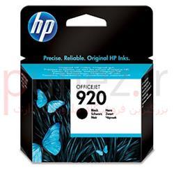 جوهر پرینتر HP 920