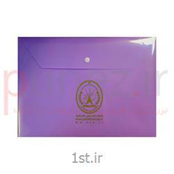 چاپ طلا کوب سرد یا گرم Golden Print