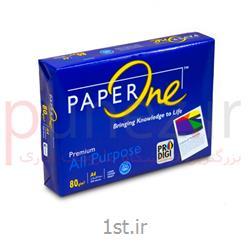 کاغذ کپی پی پروان سایز A5