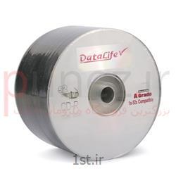 سی دی CD دیتالایف پنجاه عددی