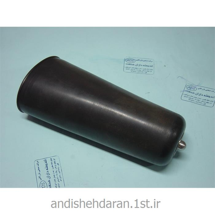 عکس آب بندبالون لاستیکی بلادر مقاوم در برابر گاز هیدروژن