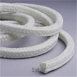 عکس محصولات آزبستپکینگ آزبستی سفید حرارتی