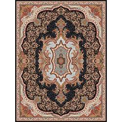 اشرفی قم فرش 1000 شانه
