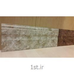 عکس طراحی ساختمانقرنیز 15 سانتی متر کد ST05