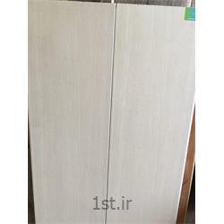 عکس کاغذ دیواری و دیوار پوشدیوارپوش 20 سانتی متر سفید - بژ کد PRF02