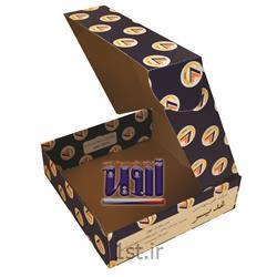 جعبه بسته بندی قطعات یدکی ( packing company )