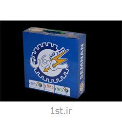 کارتن مقوایی و جعبه بسته بندی کابل کواکسیال ( cable packing )