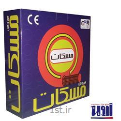 جعبه بسته بندی سیم و کابل صادراتی ( packing )