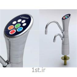 دستگاه آب یونیزه قلیایی آی واتر iWater-SINK/7