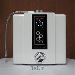 دستگاه آب یونیزه قلیایی آی واتر iWater-BRAVE