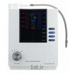 دستگاه آب یونیزه قلیایی آی واتر iWater-NEXUS