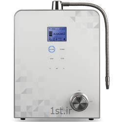 دستگاه آب یونیزه قلیایی آی واتر iWater-SHARP