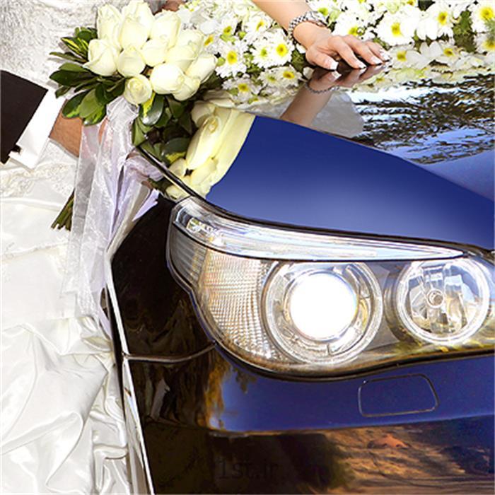 عکس خدمات فیلم، عکاسی و آتلیهعکس ژورنالی عروس و داماد