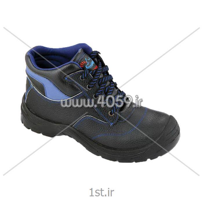 کفش مردانه اکولوژیک