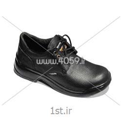کفش ایمن ترن
