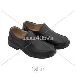 کفش مردانه لرد