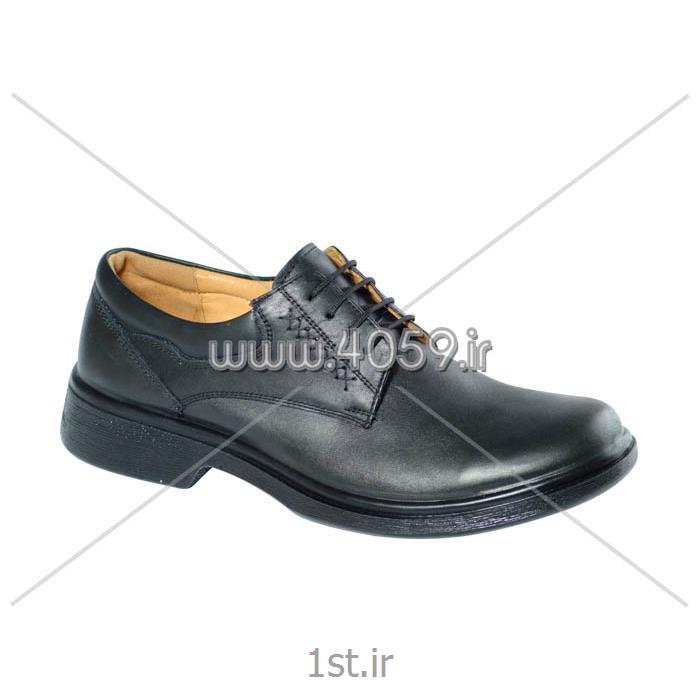 کفش مردانه بهمن