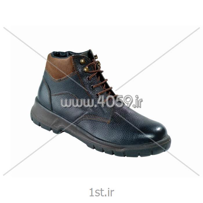 کفش مردانه البرز