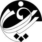 لوگو شرکت رای فن پیشگان