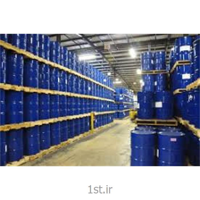 عکس رنگ و پوشش صنعتی2 اتیل هگزیل اکریلات