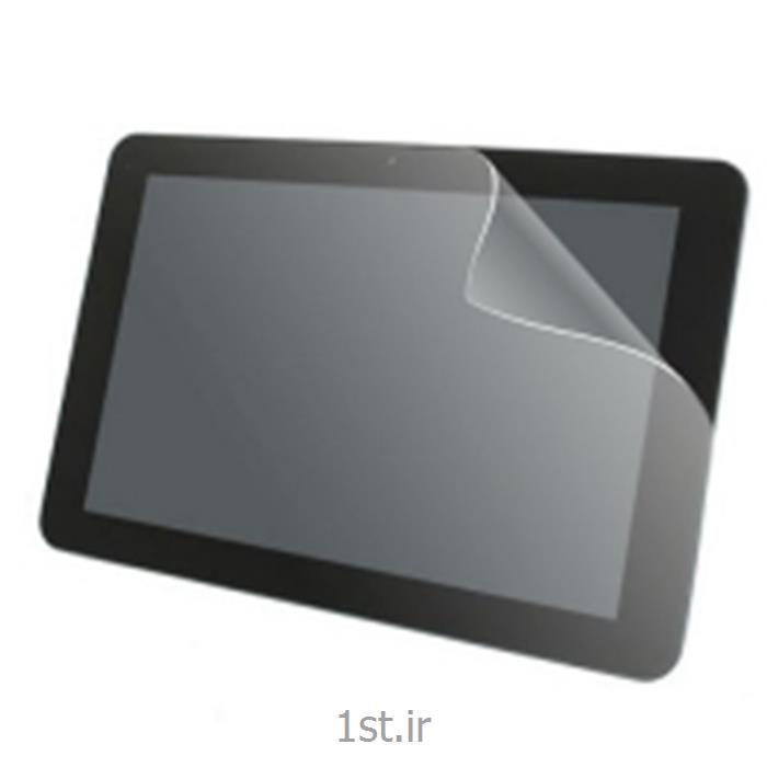 عکس محافظ صفحه نمایشمحافظ صفحه نمایش تبلت 7 اینچ