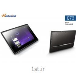 تبلت سیم کارت ساپورت Wintouch Q73-8G