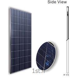 سلول و پنل خورشیدی و تجهیزات مربوطه