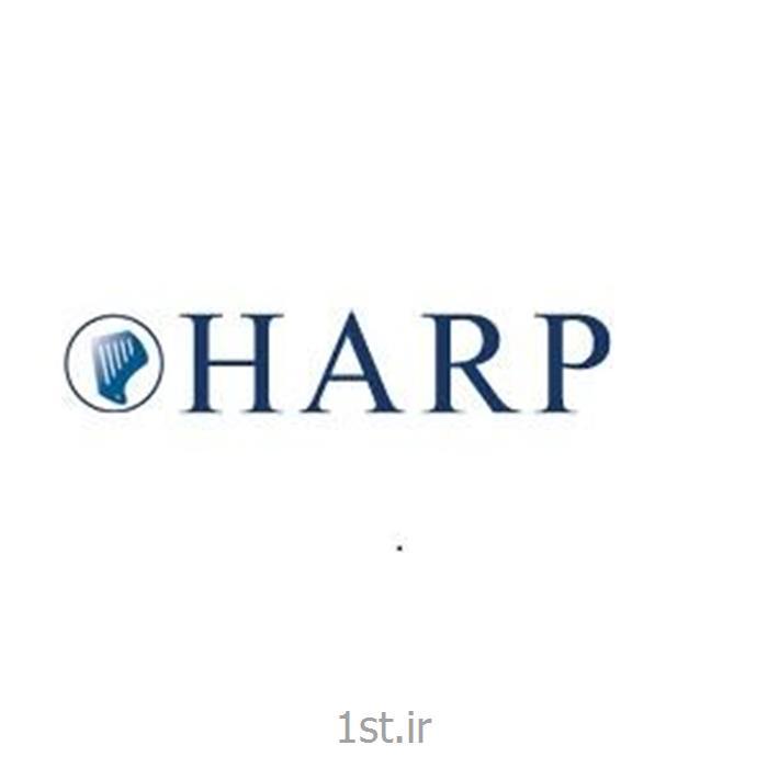 گاز سرد کننده هارپ - Refrigerant Gas،Harp