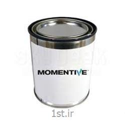 آنتی فوم مومنتیو - Momentive Antifoam