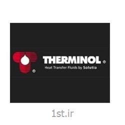 روغن صنعتی ترمینول Terminol