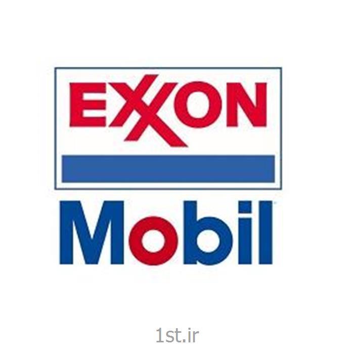 روغن صنعتی موبیل (Mobil)