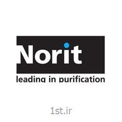 کربن فعال نوریت - Norit Activated Carbon