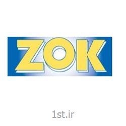 ماده شوینده کلینر زوک - ZOK