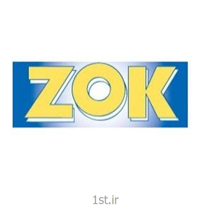 عکس سایر محصولات مرتبط با پتروشیمیماده شوینده کلینر زوک - ZOK