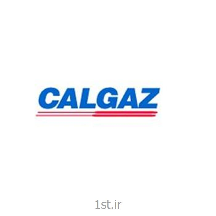 عکس آنالیزور گازگاز صنعتی کالیبراسیون - calibration gas