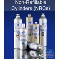گاز صنعتی کالیبراسیون - calibration gas