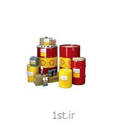 روغن صنعتی شل Shell
